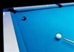 Broken Hill Eightball Association