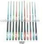Coutts Cues