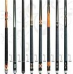 Craftsman Cues