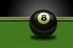 Devonport Eightball Association