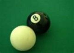 Eightball Tasmania