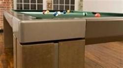 Heiron & Smith Billiards