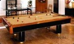 Impala Billiards & Bars