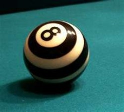 Kedron Wavell Billiards  Snooker Club