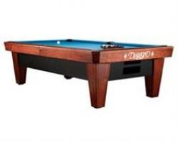 Mandurah Billiards