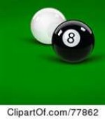 Mount Gambier 8 Ball Assoc. Inc.