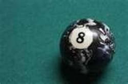 NSW 8 Ball Federation