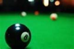 North East Region Eight Ball Association