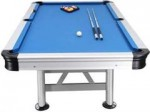 Players Snooker & Pool Room