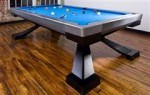 South West Pool Tables