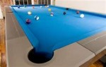 Southern Billiards