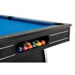 Terry's Billiards