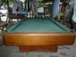Top Class Pool Tables