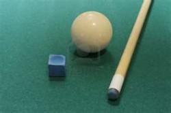 Warragul Districts Eight Ball Association