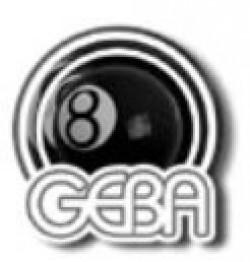 Geelong Eight Ball Association