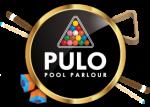 Pulo Pool Parlour